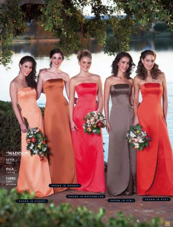 bridesmaid-dress-ray-003.jpg